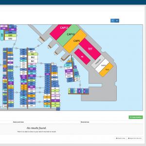 Marina Managment Software Marina Planet